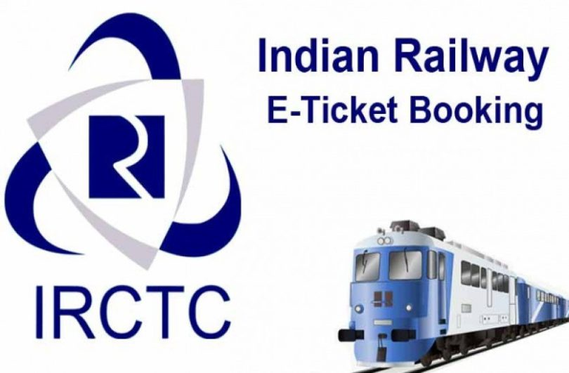 How to book irctc confirm tatkal ticket