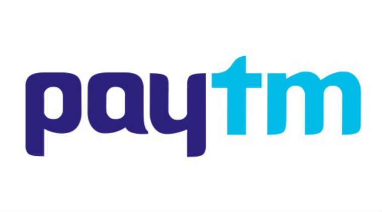 How to permanently delete paytm acount