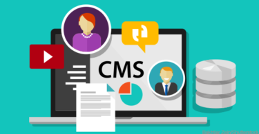 CMS – content management system क्या होता है 2019