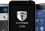 Cryptophone क्या होता है What Is Cryptophone In Hindi