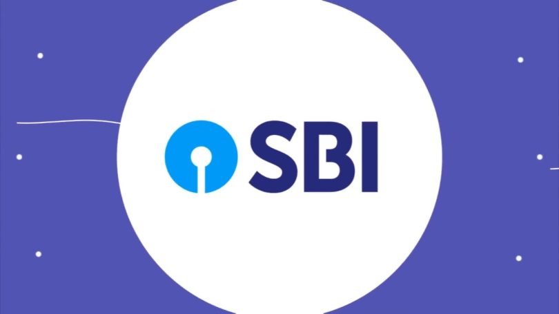 How to activate SBI net banking?
