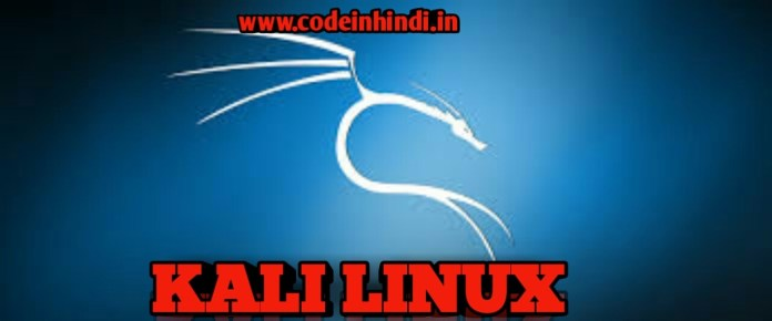 Kali Linux vs Windows