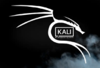 What is kali linux