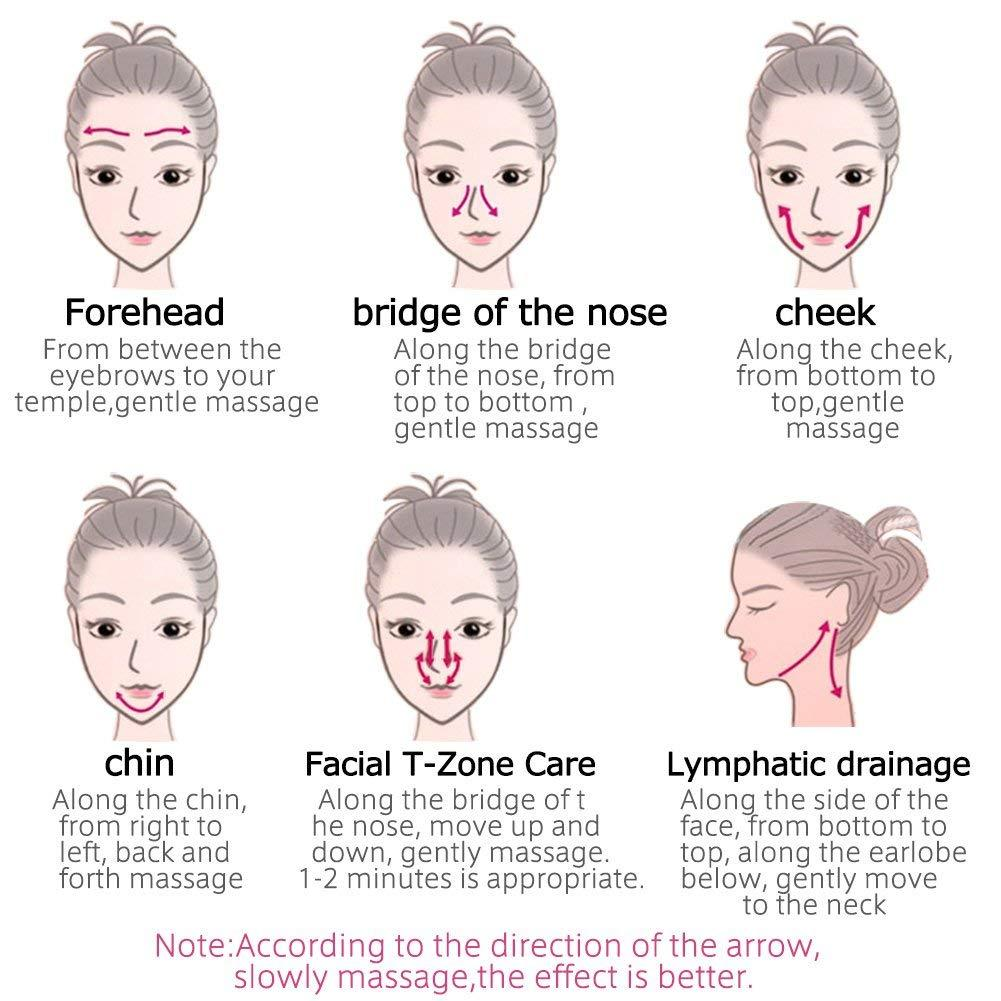 how-to-do-facial-at-home-step-by-step