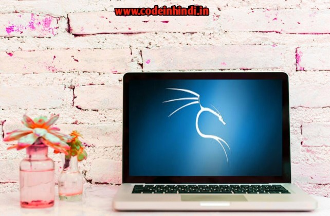 is kali linux legal or not