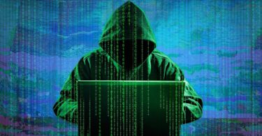 How to become a hacker in hindi