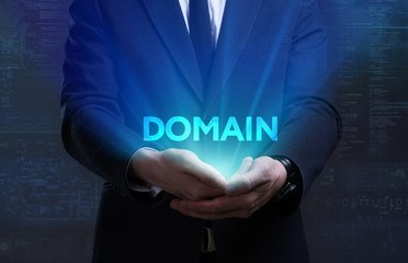 How to earn money via domain flipping
