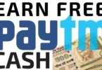 How to earn money via paytm in simple steps