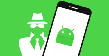 How to hack android device using technology