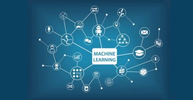 What is machine learnind and how to use it