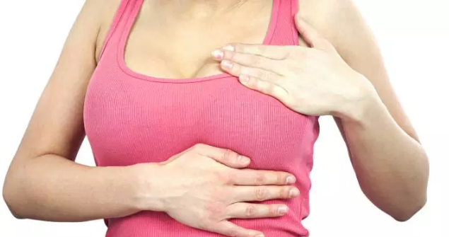 breast-cancer-among-7-specific-health-issues-for-womens-in-hindi