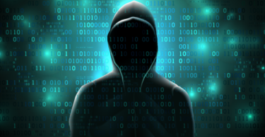 What is ethical hacking and is it legal