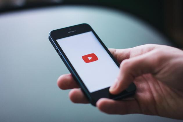 how to increase views on youtube