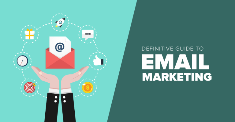 what is email marketing and why it is important