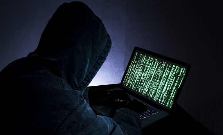 what is hacking and how to do it