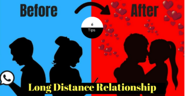 how-to-maintain-long-term-relationships-in-hindi