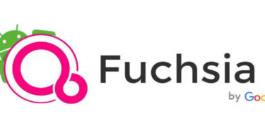 Fuchsia OS क्या हैं ? — Future Of Android