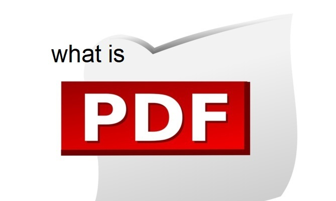 What Is PDF In Hindi