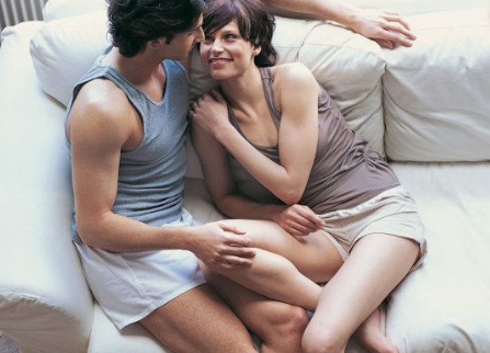 live-in-relationship-tips-rules-for-men