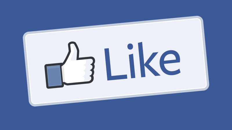 how to increase facebook likes in hindi