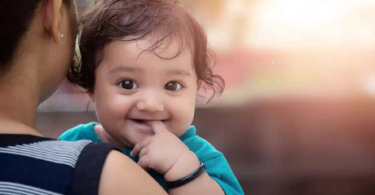 how-to-get-girl-child-in-hindi