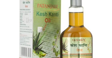 patanjali-kesh-kanti-hair-oil-in-hindi-review