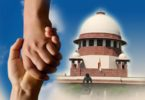 live-in-relationship-law-in-india-hindi