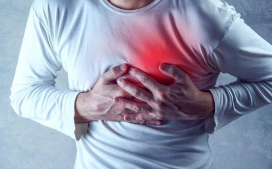 Angina-Treatment-causes-and-symptoms-in-hindi