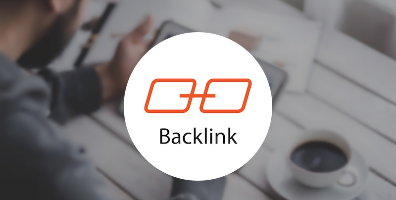 what is backlinks in hindi