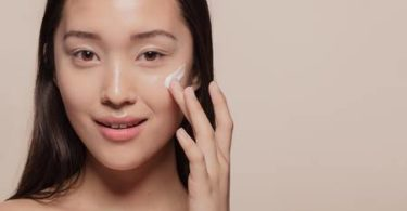 home-remedies-for-instant-glow-in-hindi