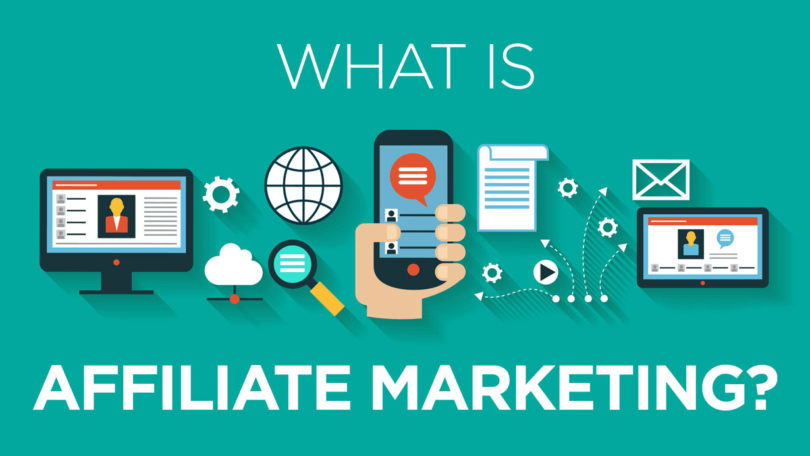 what-is-affiliate-marketing