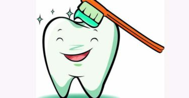 childrens-oral-teeth-care-in-hindi