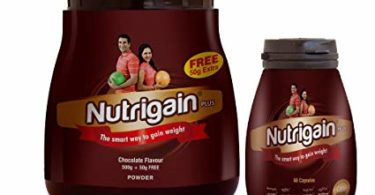 nutrigain-for-weight-gain-in-hindi