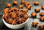 star-anise-in-hindi-chakra-phool