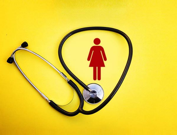 common-women-health-problems-in-hindi