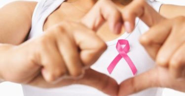 october-breast-cancer-awareness-month-in-hindi