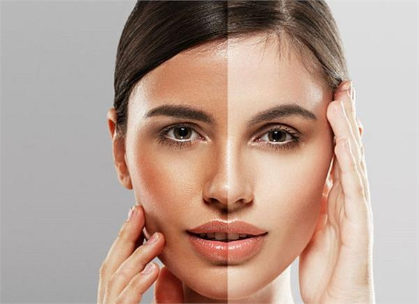 गोरा-होने-के-उपाय-tips-to-get-fairer-skin