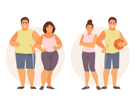 weight-gain-in-couples-after-marriage-in-hindi