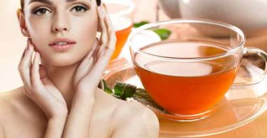 green-tea-for-glowing-skin-in-hindi