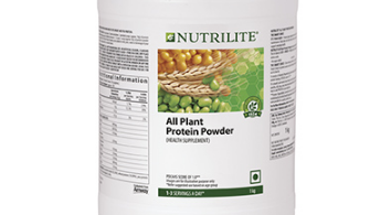 amway-nutrilite-protein-powder-reviews