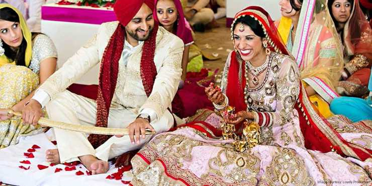 same-gotra-marriage-solution-in-hindi