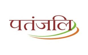 Patanjali_skincare_products_hindi