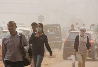 air-pollution-prevention-in-hindi