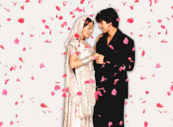 benefits-and-sideeffects-of-early-marriage-in-hindi