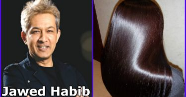 hair-care-tips-by-javed-habib-hindi