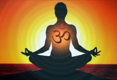 om-chanting-in-hindi