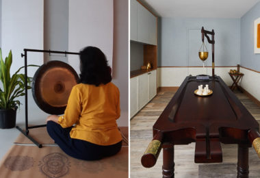 sound-bath-therapy-meaning-in-hindi