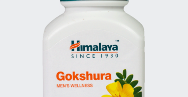 himalaya-tablets-review-in-hindi