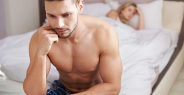 low-diet-responsible-for-low-testostrone-in-hindi