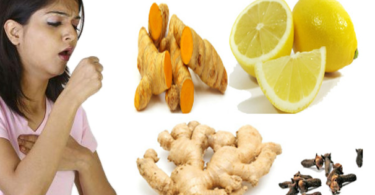 home-remedies-for-cough-in-hindi